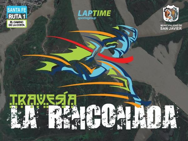 15K Travesia La Rinconada